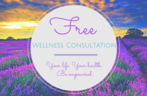 Wellness Consultations