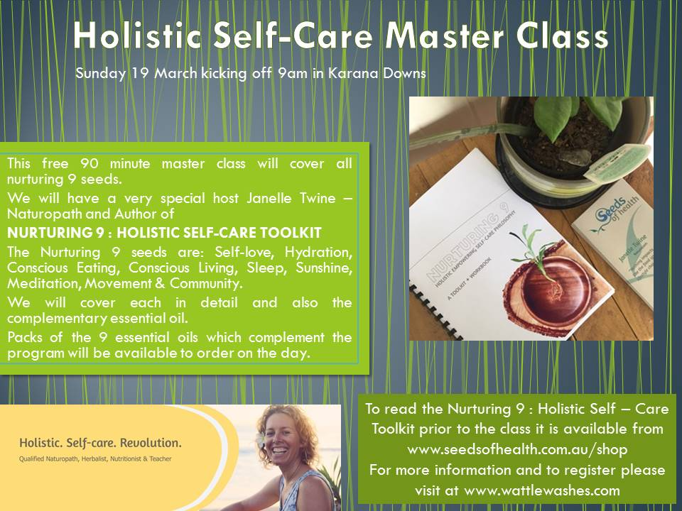 holistic-self-care-master-class